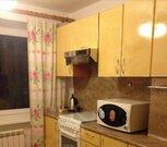 1к. квартира на Леонтьевской ул. 41 - Фото 3