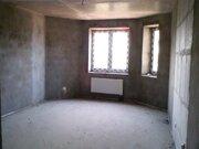 Двухкомнатная квартира в новом доме в Дубне - Фото 5