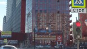 Аренда в ЖК давинчи, Одинцово - Фото 2