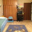 Продаю 1 комнатную квартиру Серпуховский р-он п. Большевик - Фото 5
