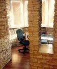 Продается двухкомнатная квартира в Щелково Пролетарский пр-кт дом 9 - Фото 3