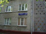 Продажа квартиры, Ул. Бойцовая - Фото 1