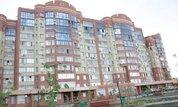3 комнатная квартира 121 кв.м. Путилково, Томаровича д.1 - Фото 2