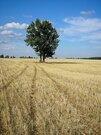 Участок 15 соток д.Опритово Клинск.район - Фото 1