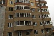 2-х комнатная квартира в ЖК Эстет г. Климовск, ул. Серпуховская
