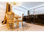 495 000 €, Продажа квартиры, Купить квартиру Рига, Латвия по недорогой цене, ID объекта - 313953249 - Фото 5