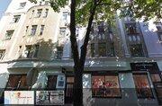 Продажа дома, Auseka iela, Продажа домов и коттеджей Рига, Латвия, ID объекта - 501858655 - Фото 1