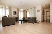 450 000 €, Продажа квартиры, Купить квартиру Рига, Латвия по недорогой цене, ID объекта - 313137527 - Фото 4