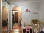Продаётся квартира студия в новом доме - Фото 5