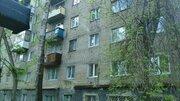 2-ух комнатная по ул. Шехурдина - Фото 1