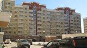Г.Звенигород ЖК Ракитня, 1-к.кв. 35 кв.м. 7/9 эт. м/к, Собственность - Фото 1