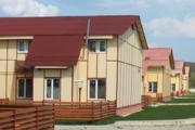 Продам Таунхаус Калужская область, Ермолино, Текстильная - Фото 1