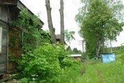 Недорогую квартиру в Киржачском районе - Фото 4