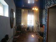 Новая москва. Дом под ключ -170кв.м. 7сот. 9.9млн.р. 25км.Варшавское ш - Фото 4