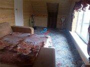 Дом в Иглинском районе , с. Иглино , ул. Тихая - Фото 3