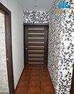 Продается отличная 2 комнатная квартира, г. Дмитров, мкр. Махалина - Фото 3