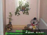 Продается квартира с видом на лес в доме КОПЭ серий - Фото 4