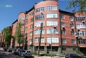 Зои Космодемьянской 1 в центре квартира с дизайнерским ремонтом - Фото 2