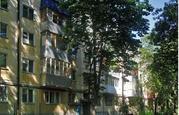 2 комнатная квартира на Стара-загоре - Фото 2