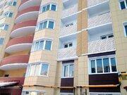 Продажа квартир ул. Псковская