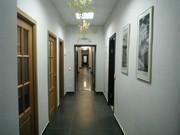 Сдается офис 30 кв.м. - Фото 2