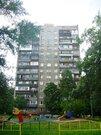 Квартира на Войковской - Фото 1