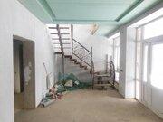 2-х этажный кирпичный дом 200кв.м. - Фото 5