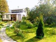 Участок 20 соток с жилым домом, баней в Новой Москве, Киевское ш - Фото 3