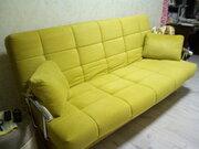 Срочно продам квартиру, Купить квартиру в Таганроге по недорогой цене, ID объекта - 323405776 - Фото 7