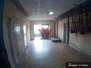 Сдаюсклад, Нижний Новгород, улица Нартова, 6, Аренда склада в Нижнем Новгороде, ID объекта - 900298264 - Фото 2