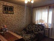 1-ая квартира ул.Зелинского 10 этаж - Фото 1
