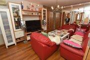 Продается 3-комнатная квартира, ул. Кулакова - Фото 2