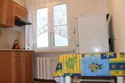 Продается 3-х комнатная квартира метро Сокол. - Фото 3