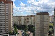 3-к квартира Ленина 38б - Фото 5