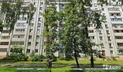 Продажа квартир ул. Менжинского