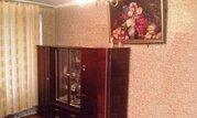 Квартира в Жуковке-1на Рублево-Успенском шоссе - Фото 1