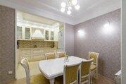 12 000 000 Руб., 3 комнатная евро ремонт Таежная 32, Купить квартиру в Нижневартовске по недорогой цене, ID объекта - 324696865 - Фото 9