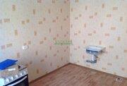 Продажа квартир ул. Белобородова