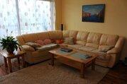 6 627 831 руб., Продажа квартиры, Купить квартиру Рига, Латвия по недорогой цене, ID объекта - 313136770 - Фото 5