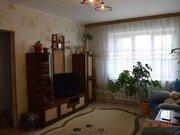 Продажа однокомнатной квартиры на Октябрьском микрорайоне, 9 в Чите