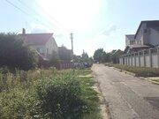 Продажа земельного участка в престижном микрорайоне близ города - Фото 3