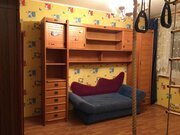 Продается 2-х комн квартира в Щелкове - Фото 4