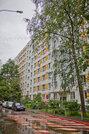 Продается квартира в Москве - Фото 1