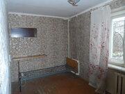 2-комнатная квартира Солнечногорск, ул. Вертлинская, д.7 - Фото 4