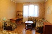 Продажа 1-х комнатной квартиры в Чертаново - Фото 4