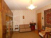 2-комнатная квартира на Мальково - Фото 3