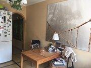 1-комнатная квартииа в Люберцах - Фото 5