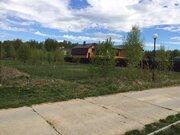 Продается земельный участок в коттеджном поселке - Фото 2