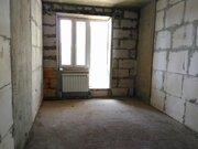 Продается 1-я квартира 40м в новом доме г.Королев - Фото 1