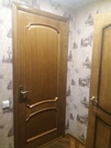 2х комнатная квартира с ремонтом